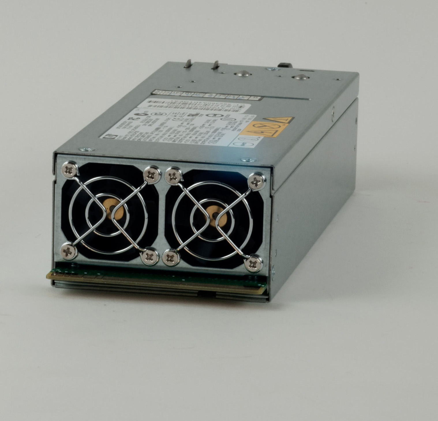 Hewlett Packard HP 1000w Server Power Supply online in Pakistan